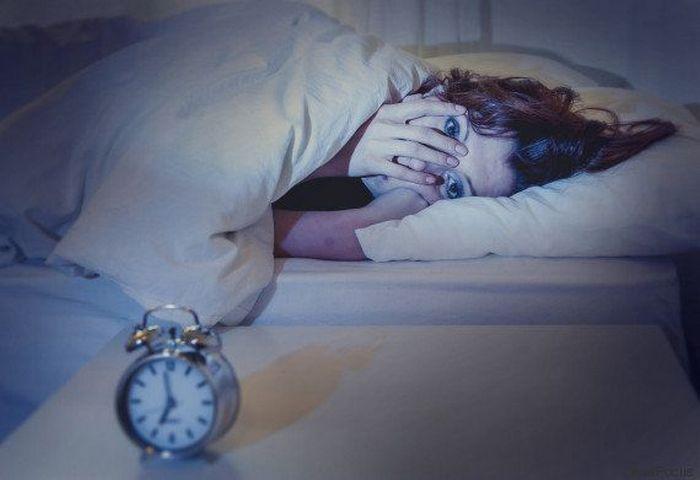 O que você prefere: Na hora de dormir 18