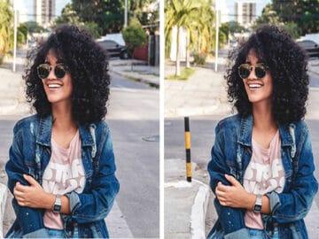 Você consegue encontrar as diferenças nessas 30 imagens? 6