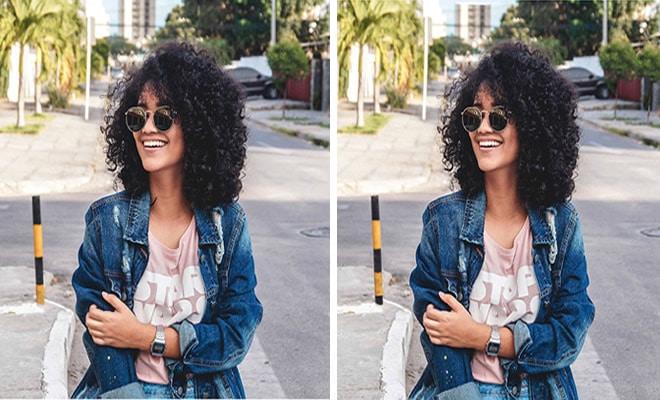 Você consegue encontrar as diferenças nessas 30 imagens? 41