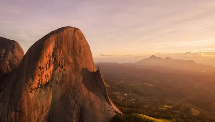 10 cidades mais hospitaleiras do Brasil 9