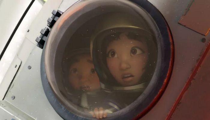 5 lições que podemos aprender com o filme A Caminho da Lua 2