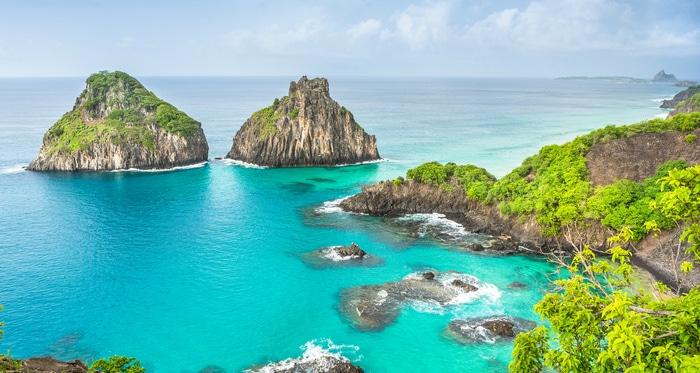 25 melhores praias do mundo 2