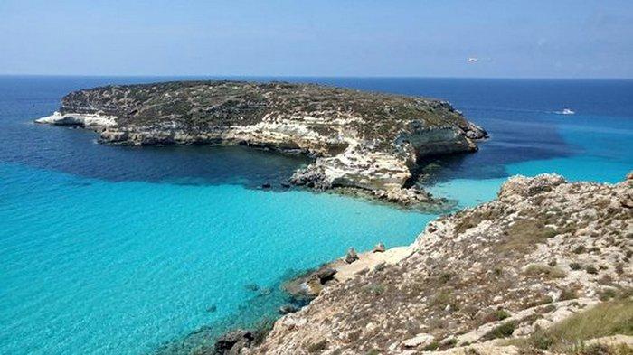 25 melhores praias do mundo 5