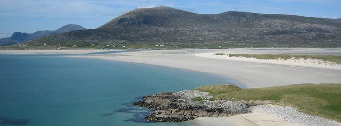 25 melhores praias do mundo 14