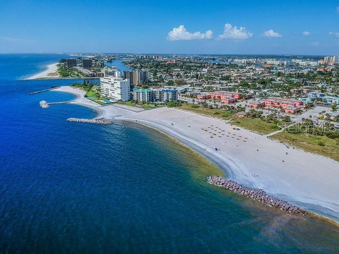25 melhores praias do mundo 17