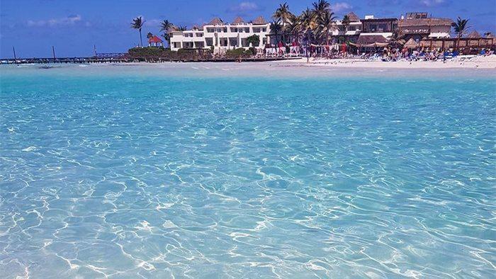 25 melhores praias do mundo 18