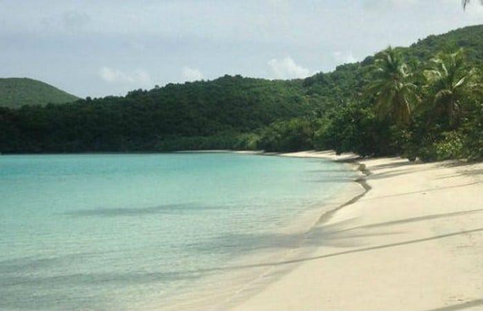 25 melhores praias do mundo 19