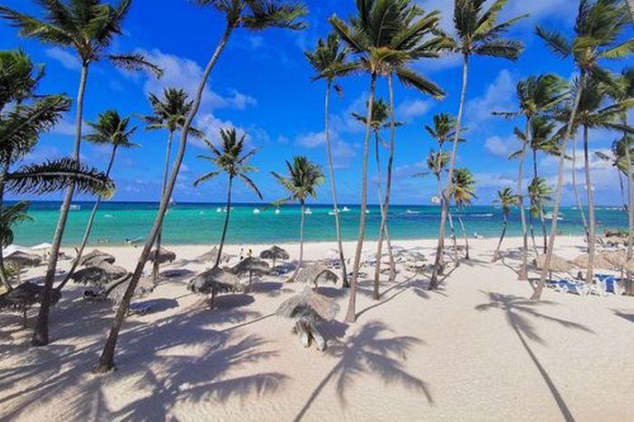 25 melhores praias do mundo 20