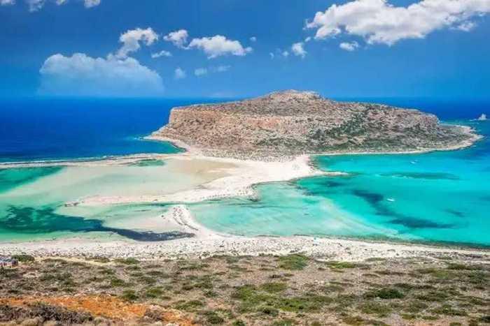 25 melhores praias do mundo 25