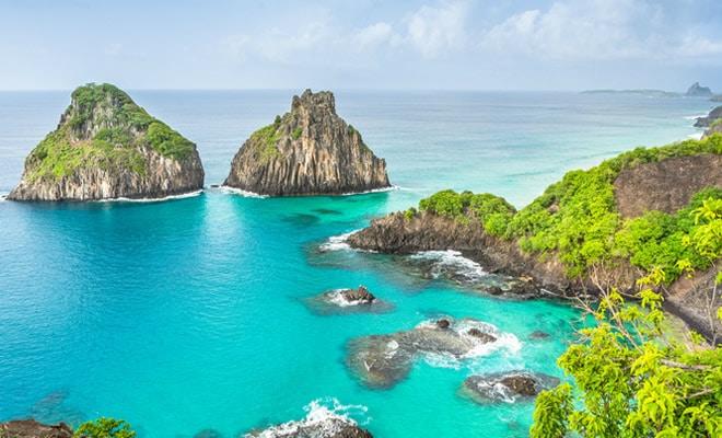 25 melhores praias do mundo 6
