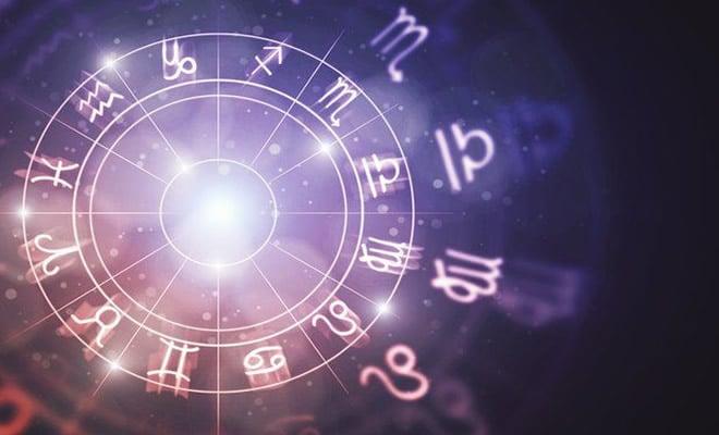Previsões para 2021: o que o novo ano reserva para cada signo