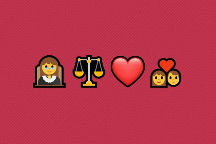 Você consegue adivinhar o nome da novela apenas vendo os emojis 2