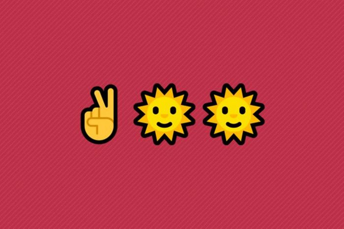 Você consegue adivinhar o nome da novela apenas vendo os emojis 6