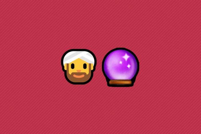Você consegue adivinhar o nome da novela apenas vendo os emojis 8