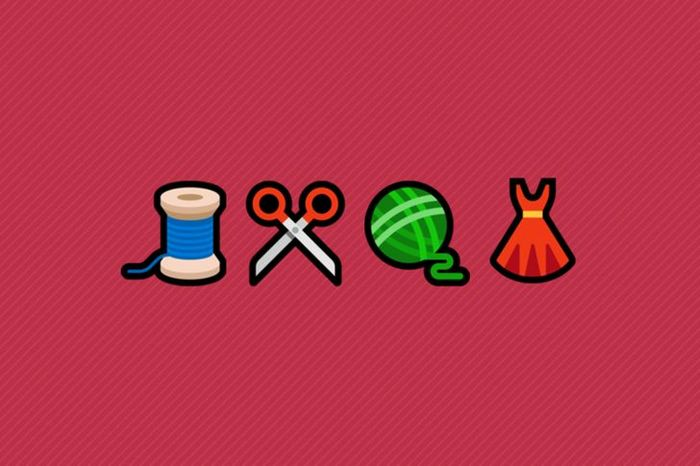 Você consegue adivinhar o nome da novela apenas vendo os emojis 10