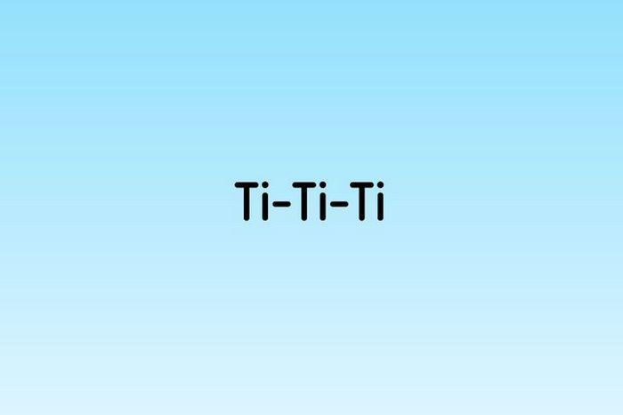 Você consegue adivinhar o nome da novela apenas vendo os emojis 11