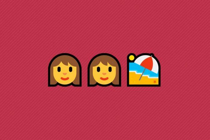 Você consegue adivinhar o nome da novela apenas vendo os emojis 12