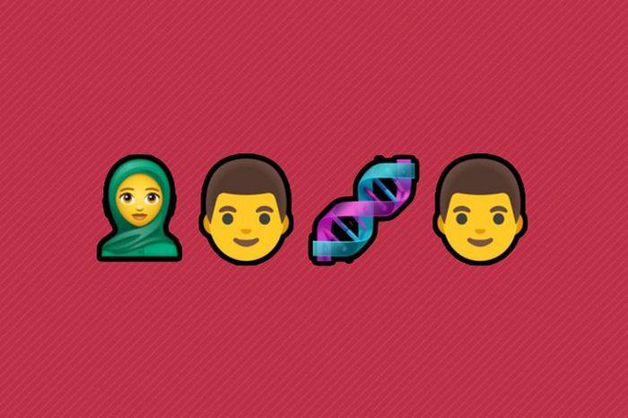 Você consegue adivinhar o nome da novela apenas vendo os emojis 16