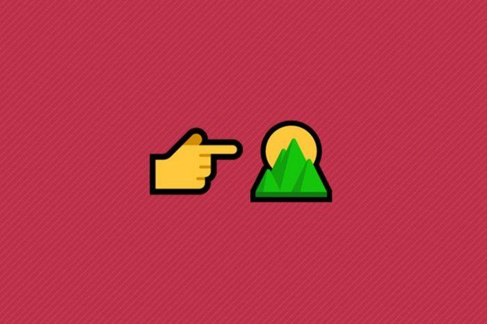 Você consegue adivinhar o nome da novela apenas vendo os emojis 18