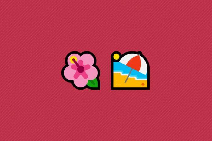 Você consegue adivinhar o nome da novela apenas vendo os emojis 22