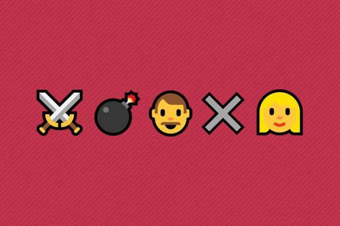 Você consegue adivinhar o nome da novela apenas vendo os emojis 24