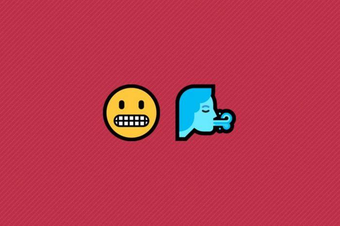 Você consegue adivinhar o nome da novela apenas vendo os emojis 28