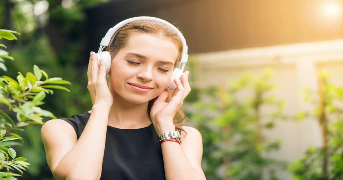 4 atividades para você relaxar e melhorar sua qualidade de vida 2