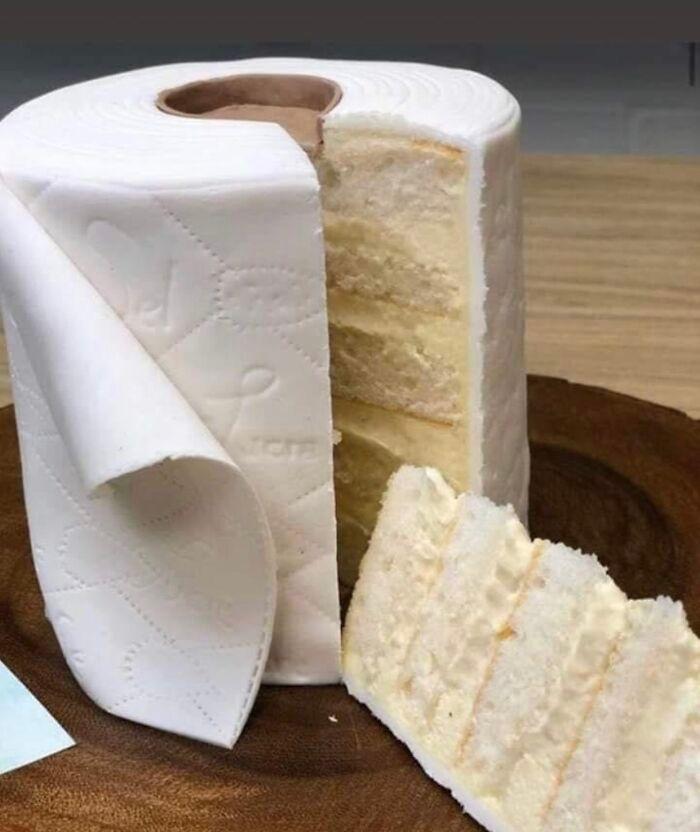 30 vezes as pessoas questionam se esses bolos de casamento eram a escolha certa para o grande dia 7