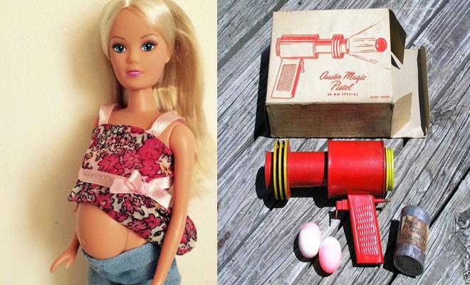 12 brinquedos que quase te mataram! 26