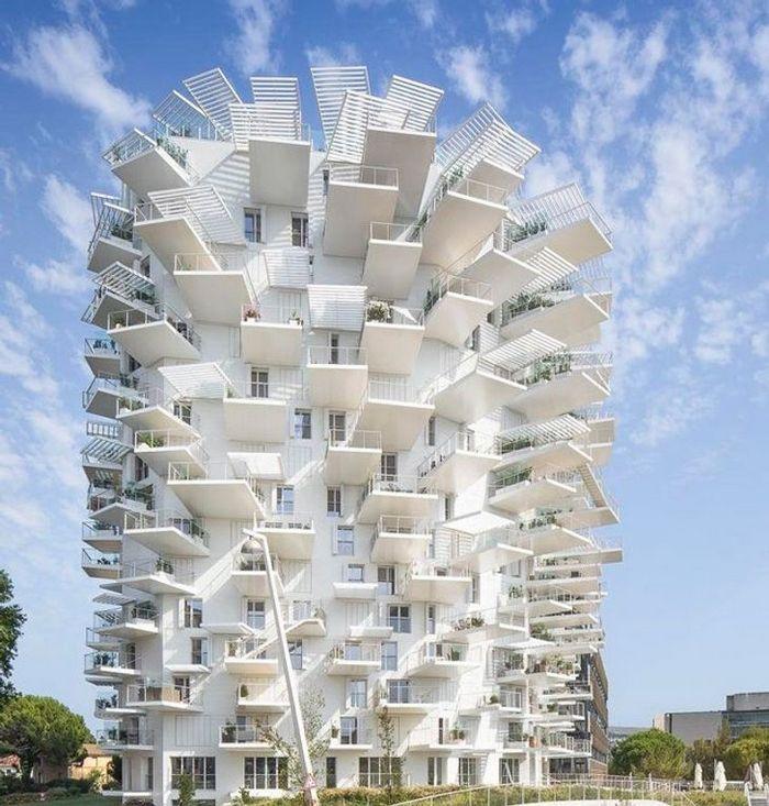 21 construções muito criativas e com pouco lógicas 9
