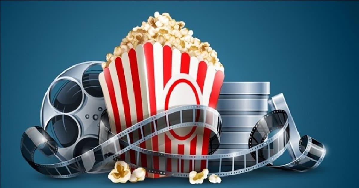 Por que os filmes baseados em histórias reais fazem tanto sucesso de bilheteria nos cinemas? 2