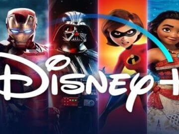 14 filmes originais que você precisa conferir no Disney+ 7