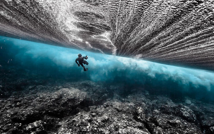 34 fotos incríveis do Ocean Photography Awards 2020 31