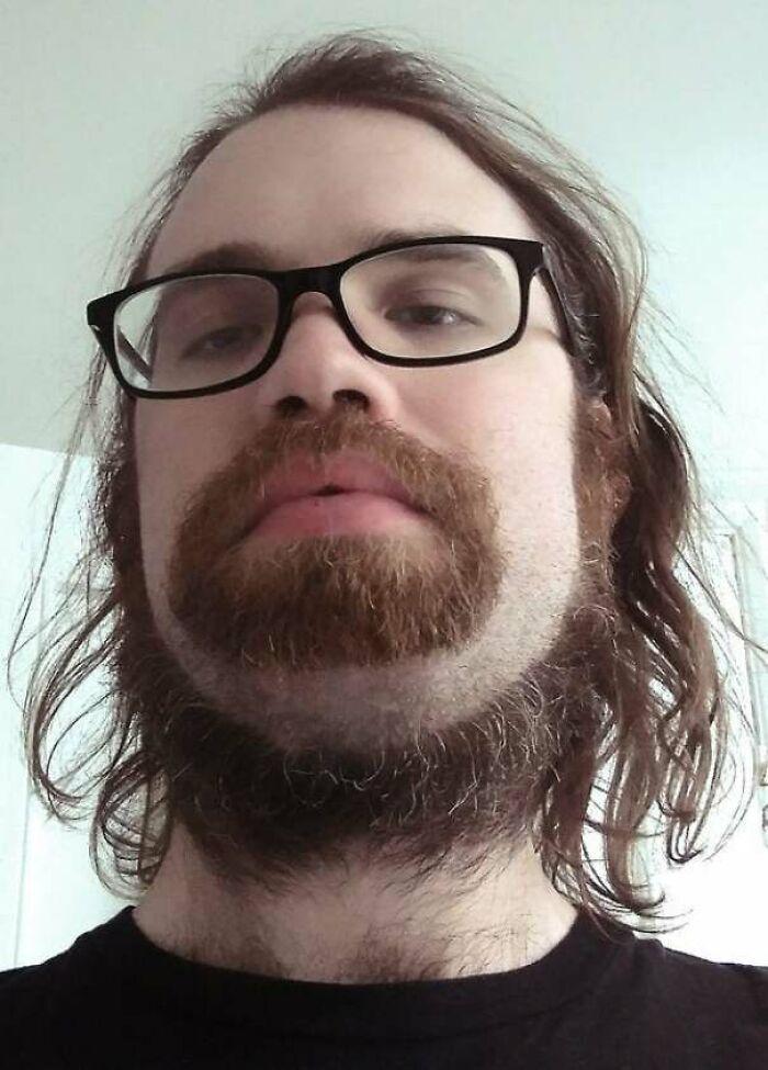 Os 38 penteados e cortes mais bizarros do mundo 14