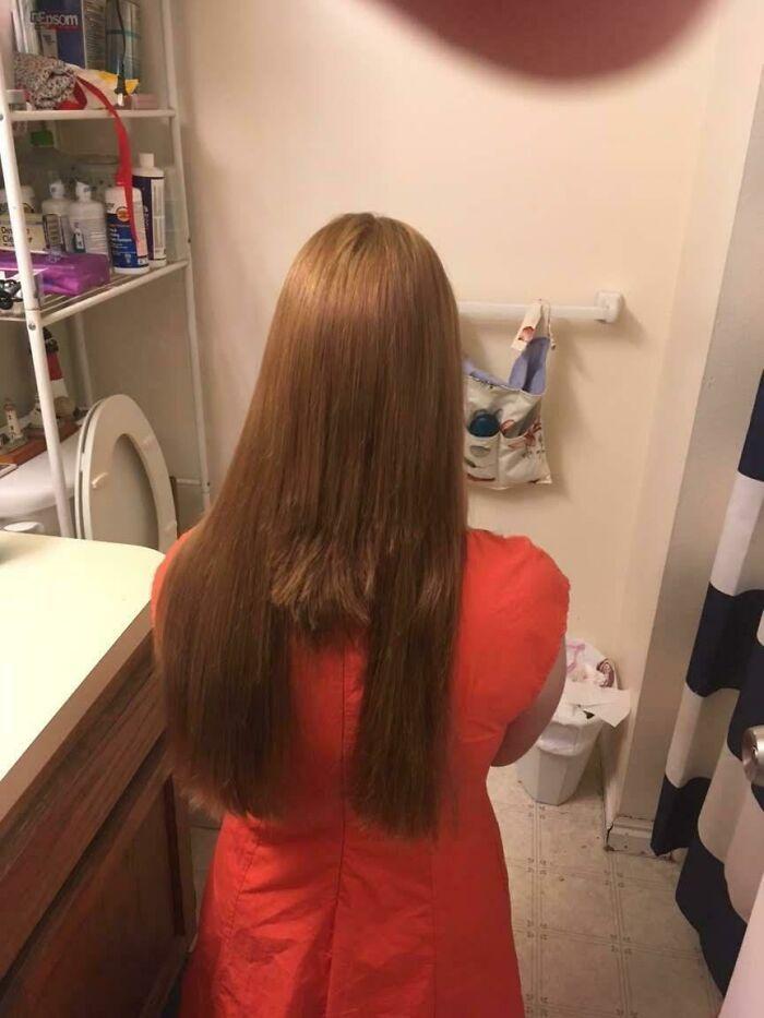 Os 38 penteados e cortes mais bizarros do mundo 22