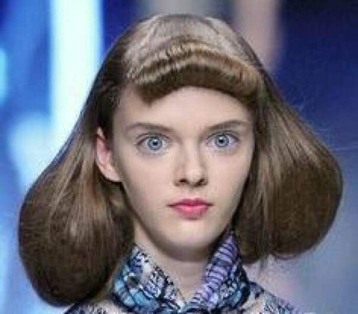 Os 38 penteados e cortes mais bizarros do mundo 23