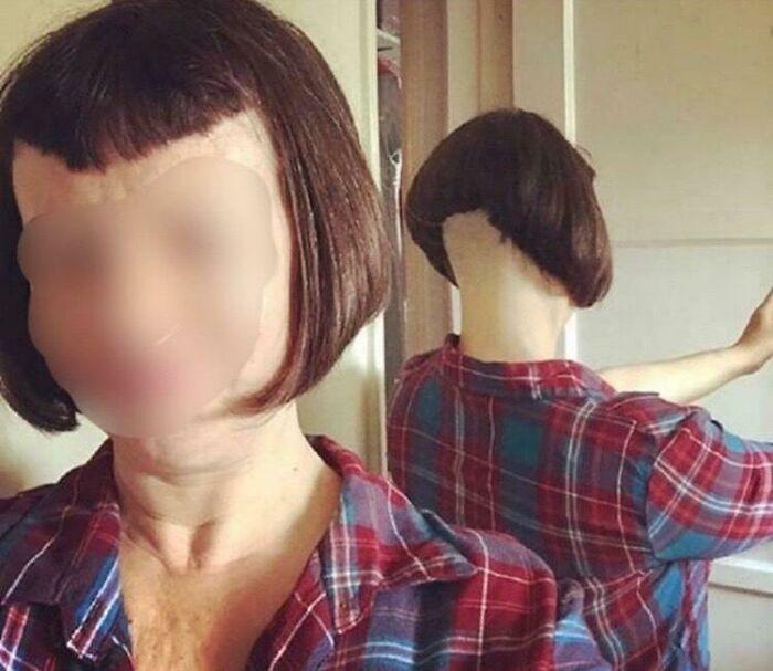 Os 38 penteados e cortes mais bizarros do mundo 31