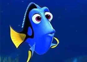 12 perguntas no estilo o que você prefere: Universo Pixar e a vida real 12
