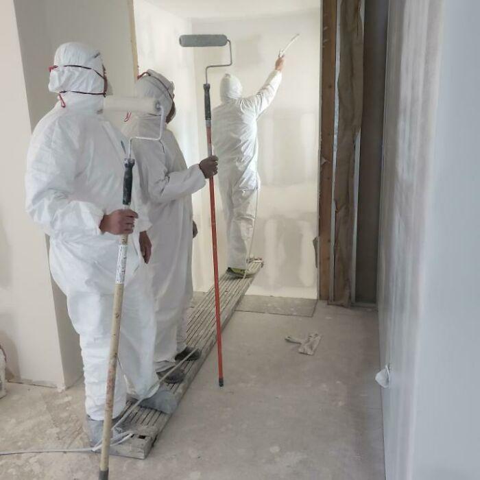 38 piores exemplos de segurança do trabalho que nenhum trabalhador da construção civil deve seguir 3