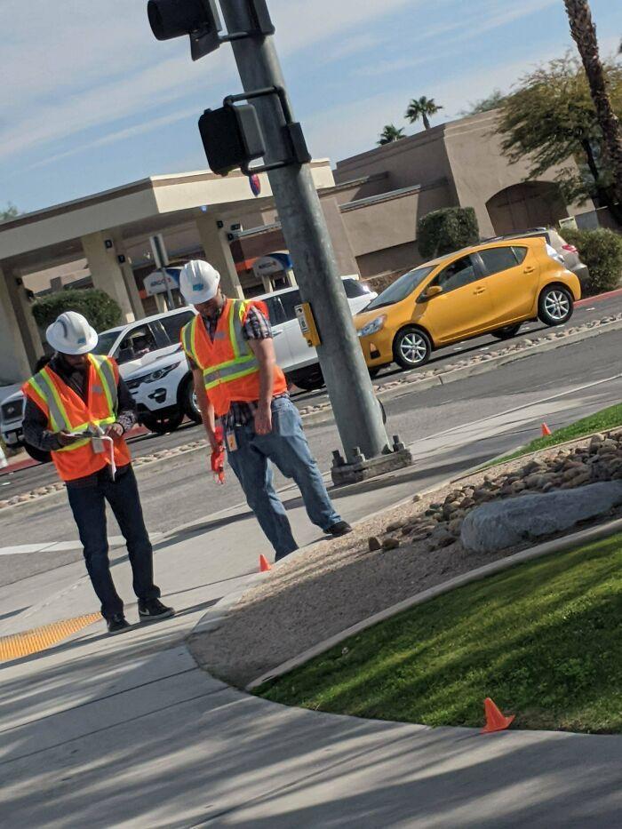 38 piores exemplos de segurança do trabalho que nenhum trabalhador da construção civil deve seguir 27