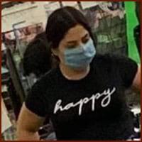 Protegendo da gripe com máscara ideal