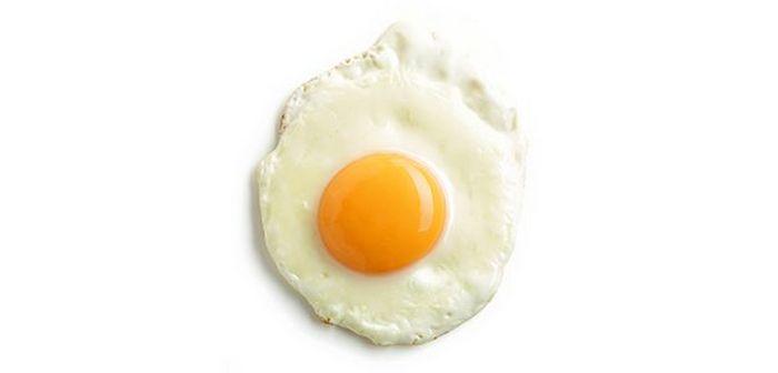 Você ama ou odeia estes 25 alimentos 11