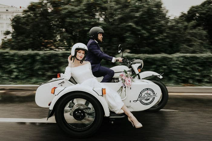As 30 melhores fotos de casamentos de 2020 18