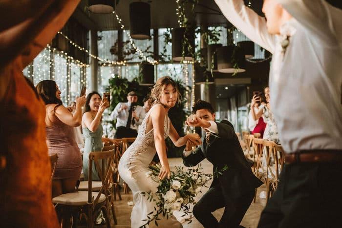 As 30 melhores fotos de casamentos de 2020 13