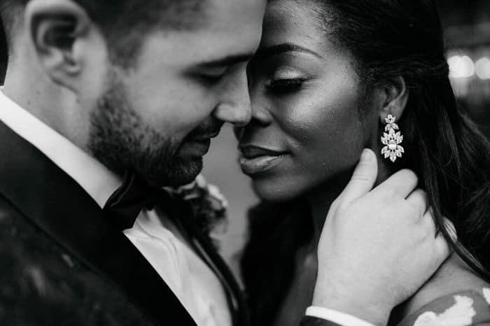 As 30 melhores fotos de casamentos de 2020 2