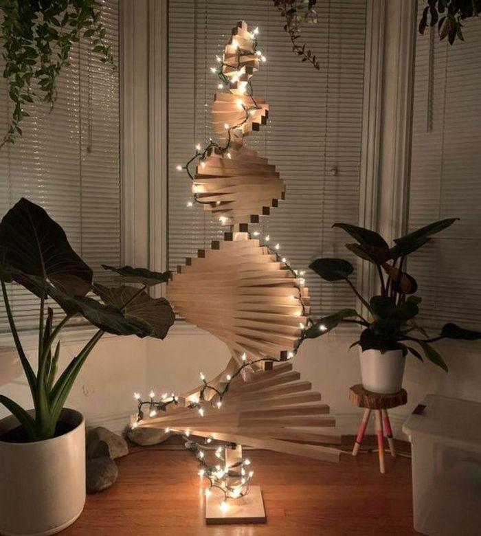 18 decorações inovadoras e exclusivas para as pessoas iluminarem suas casas 7