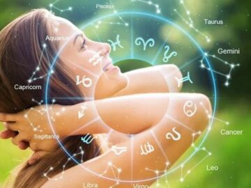 Descubra que tipo de mãe você é de acordo com o seu signo do zodíaco 9