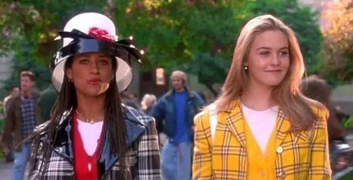 Diga se assistiu ou ignorou estes 20 filmes adolescentes 17