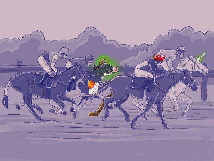 Teste: Encontre todos os erros nestas 11 ilustrações 20