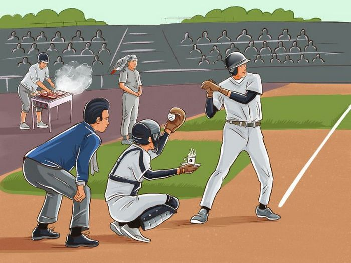 Teste: Encontre todos os erros nestas 11 ilustrações 23